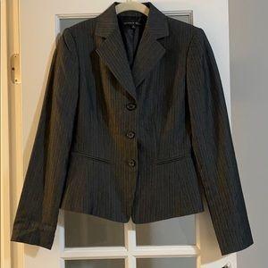 Antonio Melani Blazer Jacket NWT Size 2